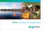 Water Cooperation booklet_cover_1000px