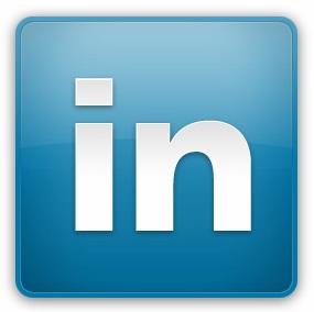 LinkedIN-logo 2