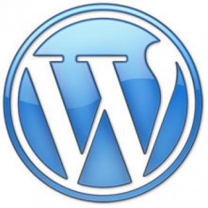 wordpress-logo-cristal_thumbnail-300x300 6