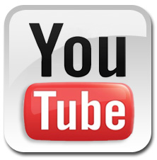 youtube-logo2 2