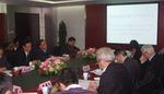 China workshop2